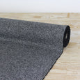 Wool Blend Tweed - Granite - buy online at The Fabric Store