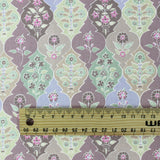Liberty of London Lantana buy online at The Fabric Store