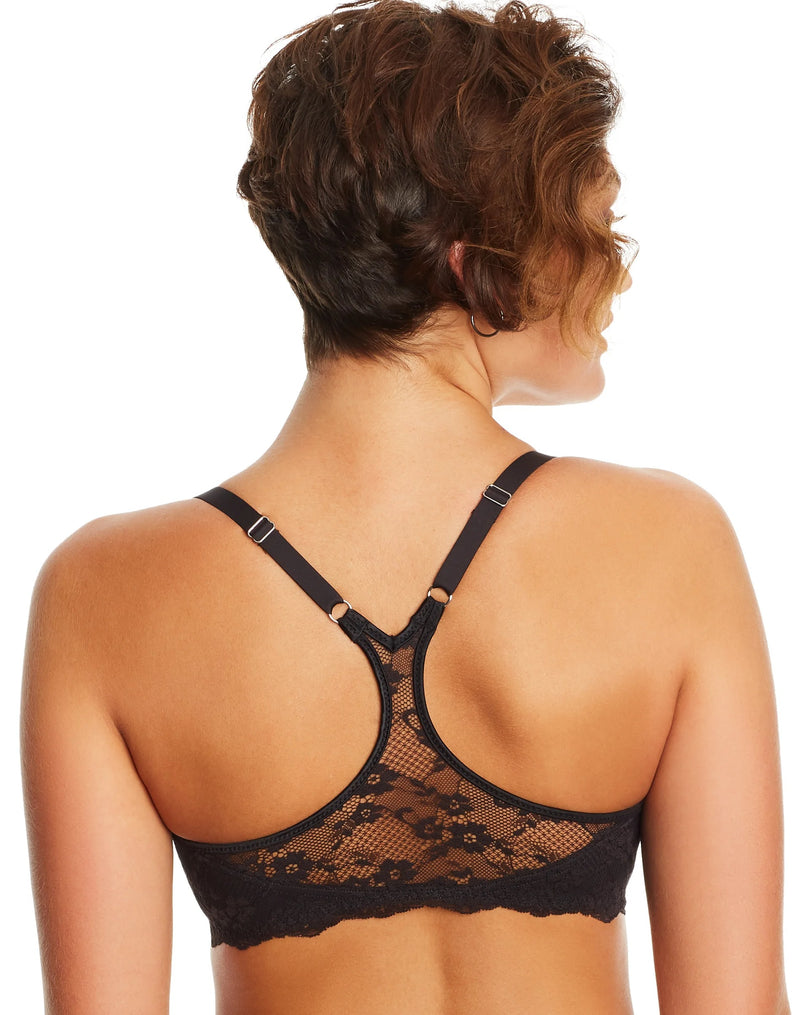 Maidenform Everyday Full Coverage Racerback Bra