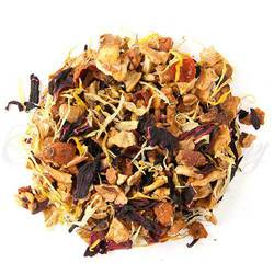 ANGEL FALLS MIST Herbal & Fruit Tea