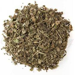 LEMON BALM HERBAL