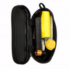 Just Released!!!  New Portable Cycling Repair Tool Kit with Safe Co2 Tire inflator & A1-Glueless Patches