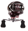 2016 Bait Casting Fishing Reel
