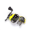 Water Drop Bait Caster Fishing Reel