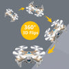Super Wifi 720P Mini Drone