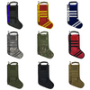 Pre-stuffed Tactical Stocking Year-End Closeout