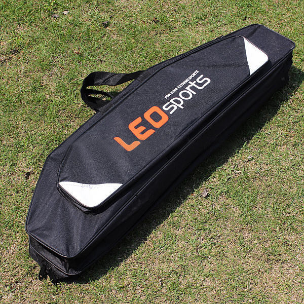 Fishing Rod Pole Bag Storage Case