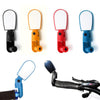 Cycling Rear View Mirror in 4 colors