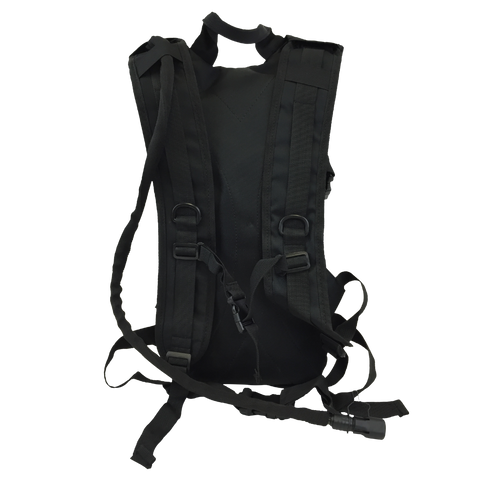 Crisscross MonkeyPak Hydration Pack