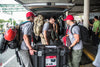 team rubicon veterans everyday donate