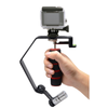 Stabilizer for Action Camera