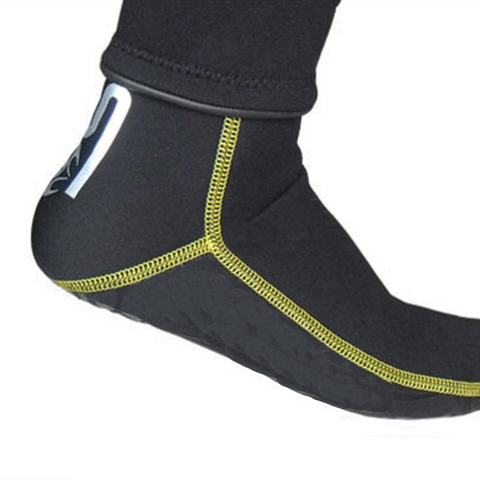 Neoprene Diving Socks