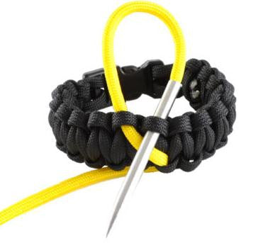 (5 pack) Paracord Stitching Needles