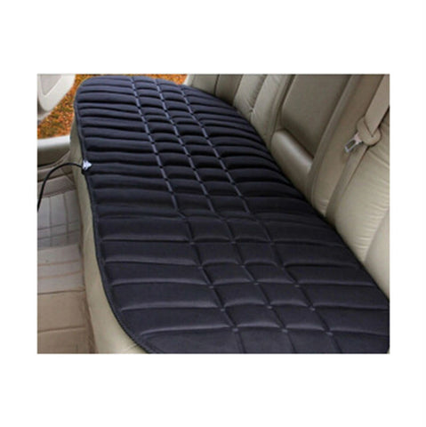 12 Volt Car Bench Seat Heater Cushion