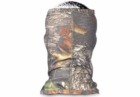 Outdoor Metal Gear Camouflage Mask