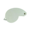 40 X 25mm Magnifier with LED Light