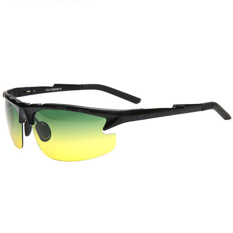 Sports Cycling Sunglasses
