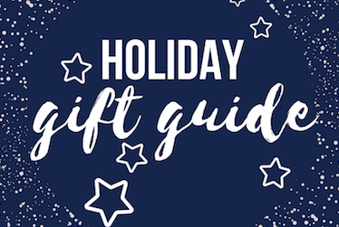 Gift Guide 2017: Gifts for Him & Gifts for Her