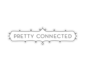 Pretty Connected