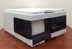 Agilent Technologies 1260 Infinity High Performance Autosampler