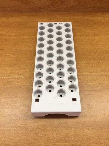 Agilent Technologies Vial Trays (G1313-44502)