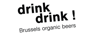 drinkdrinkshop