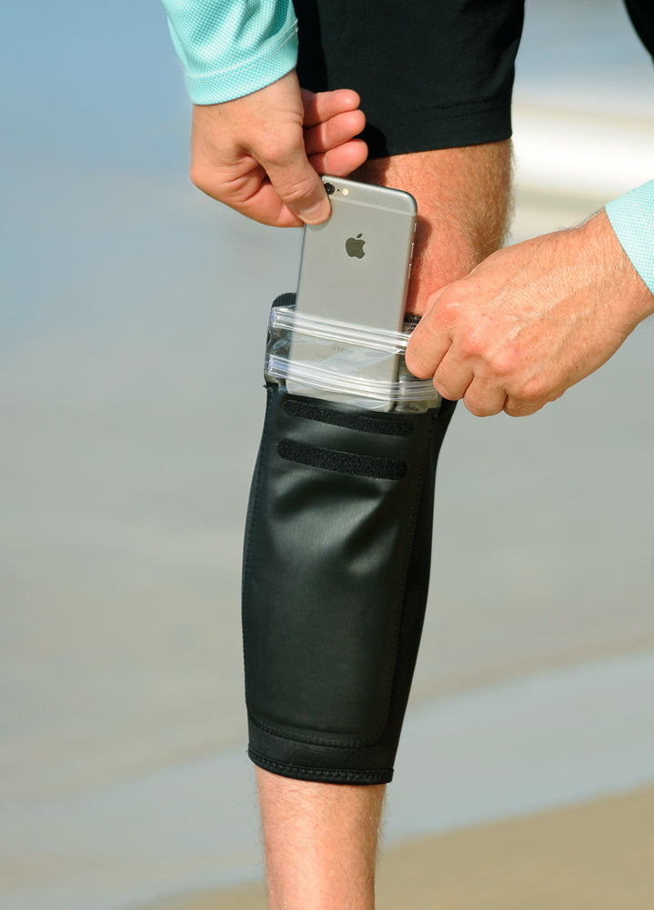 Waterproof Phone & Wallet Pouch - DRFT Products