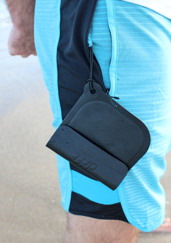 DRFT Waterproof Key Pouch - DRFT Products