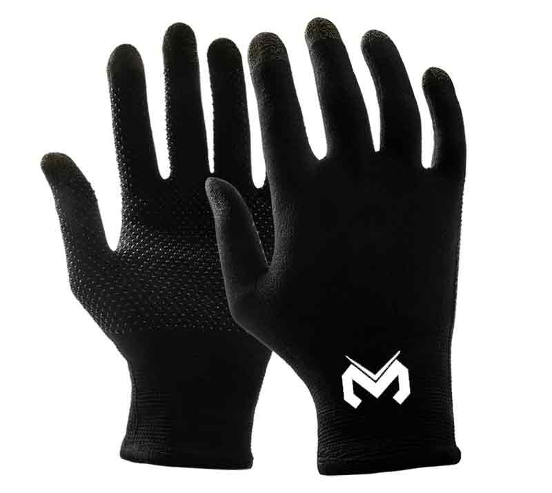 ProTouch™ MX tournament gaming gloves
