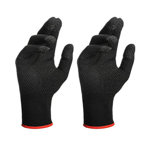 ProTouch™ Phoenix gaming gloves for cold hands