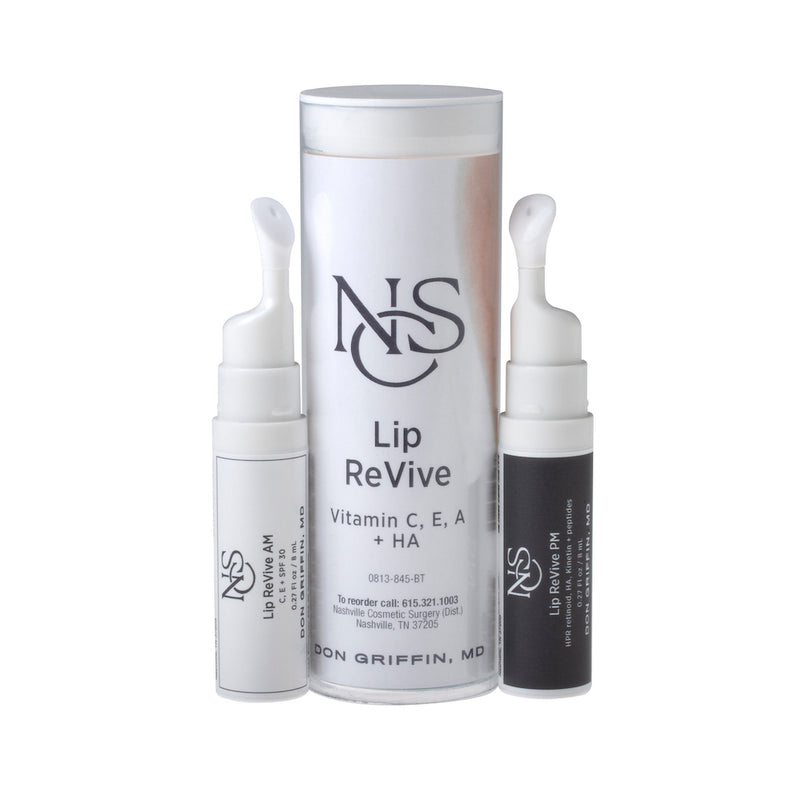 Lip ReVive
