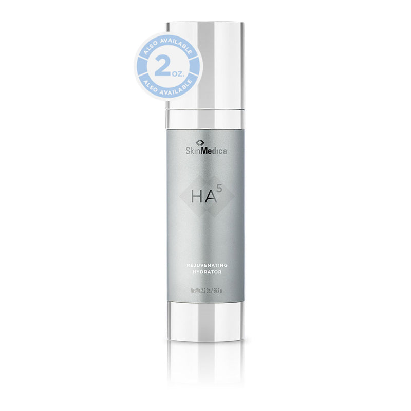 SM HA5 Rejuvenating Hydrator 2oz