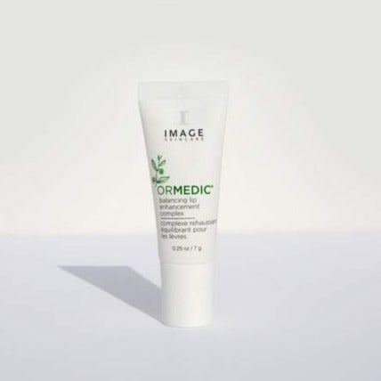Ormedic Clear Lip Enhancement