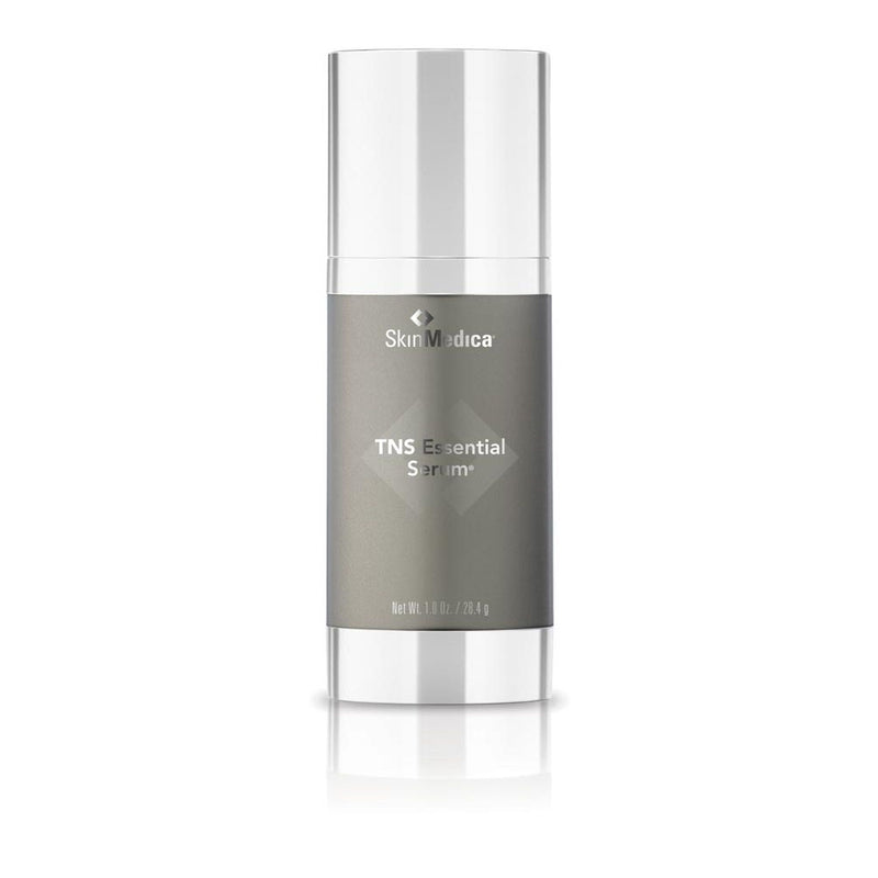 SM TNS Essential Serum