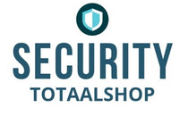 securitytotaalshop