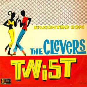 Encontro Com The Clevers (Twist)