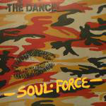 The Dance - Soul Force