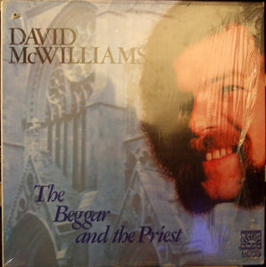 David McWilliams - The Beggar And The Priest