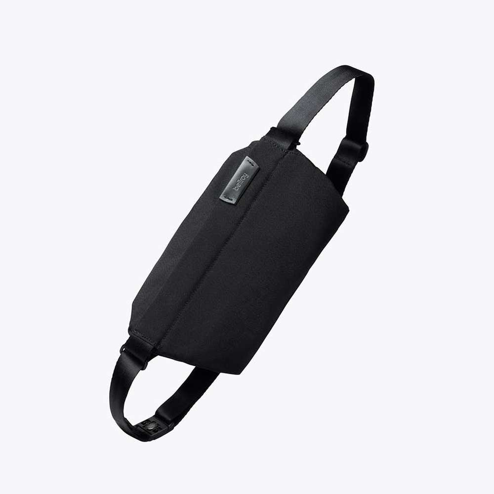 Bellroy Sling Mini - Black - re-souL