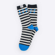 Load image into Gallery viewer, Hooray Sock Co. Hummel Socks - re-souL