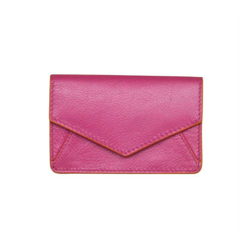 ili New York Card Holder - re-souL