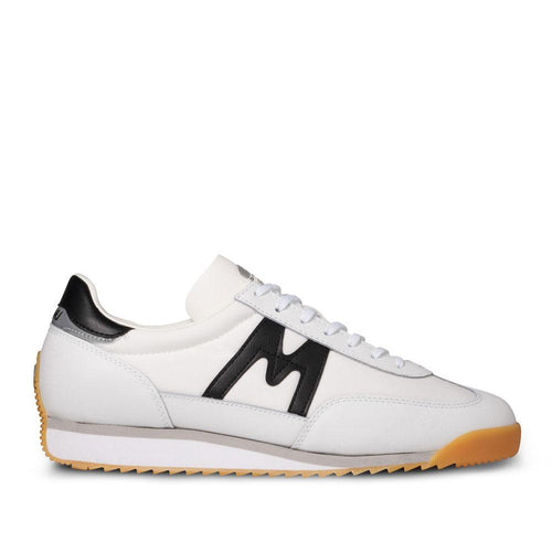 Karhu Men ChampionAir - White/Black - re-souL