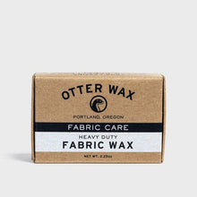 Load image into Gallery viewer, Otter Wax Bar 2.5 oz. - re-souL