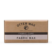 Load image into Gallery viewer, Otter Wax Bar 5 oz. - re-souL