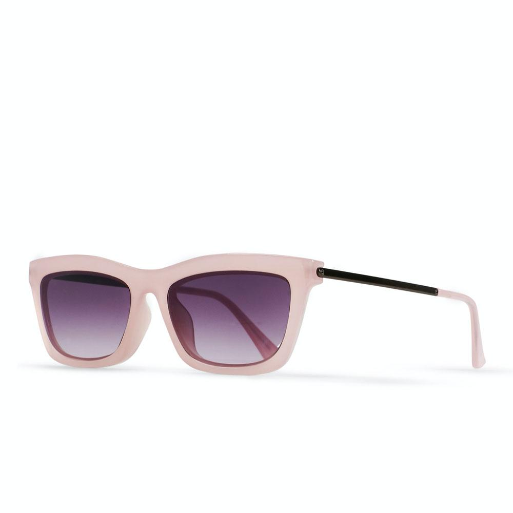 Reality Eyewear Bowery - Pink - re-souL