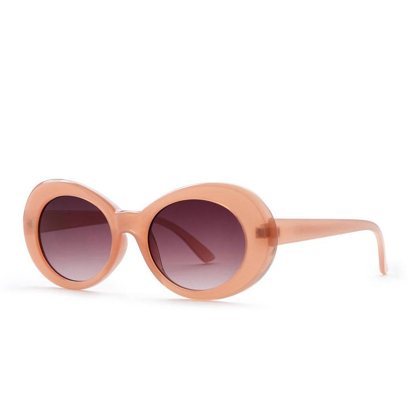 Reality Eyewear Festival of Summer - Dusty Pink - re-souL