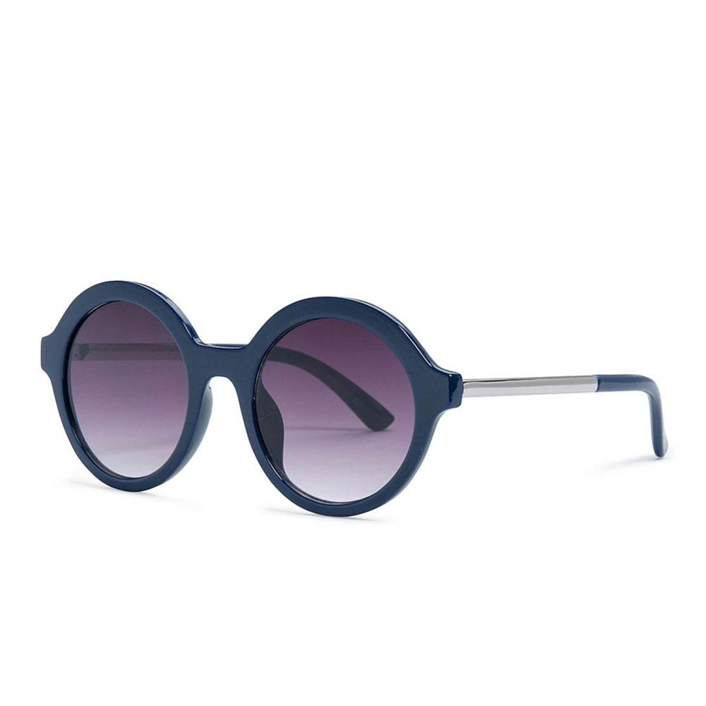 Reality Eyewear Mind Bomb - Midnight Navy - re-souL