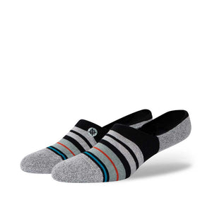 Stance Socks Women - Myers - re-souL