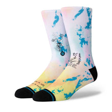 Load image into Gallery viewer, Stance Socks Women - Shoe Is Off - re-souL