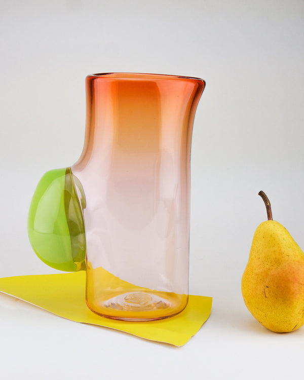 Bubble Pitcher #3